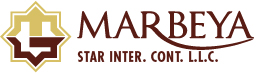logo-marbeya-star-inter-cont-llc